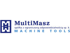 MULTIMASZ
